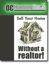 Sell your home without a realtor! Let our guide show you the way