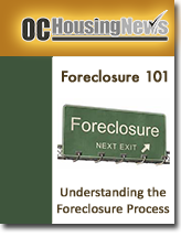 Who cares about foreclosures? Get our foreclosure guide!  
