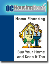 Get our exclusive home financing guide today!