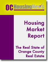 OCHN Housing Market Report