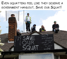 save_our_squat