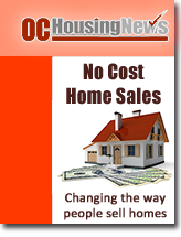 No Cost Home Sale Program