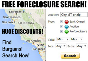 Foreclosure_search_01