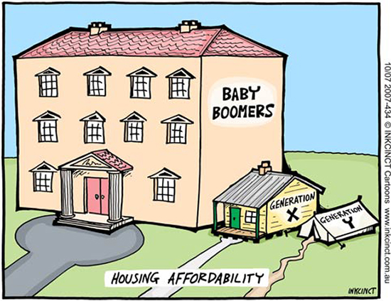 baby_boomers_housing_affordability