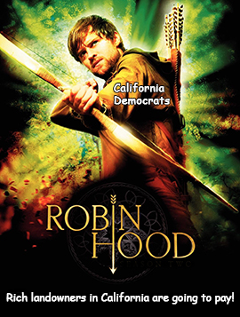 California-Robin-Hood