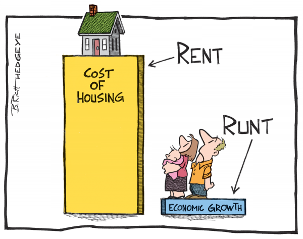 Rent_cartoon_6.16.2014_large