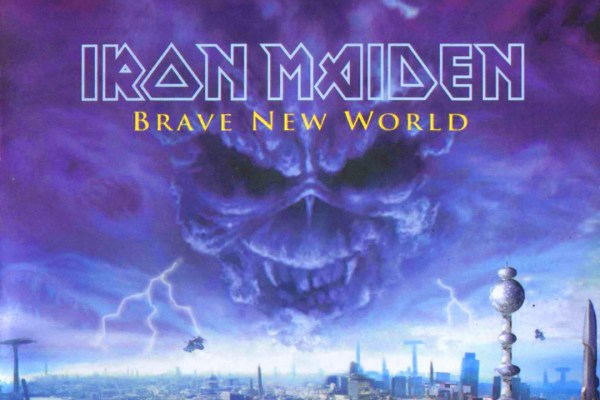 maiden-brave-new-world