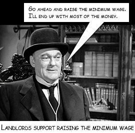 potter-minimum-wage