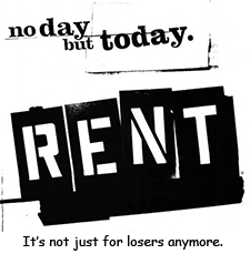 rent_not_for_losers