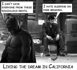 ridiculous-rents